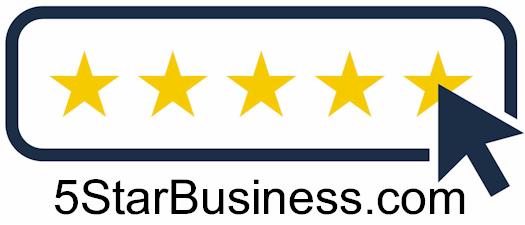 5 Star Business